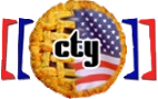 Realcty logo 20060831.png